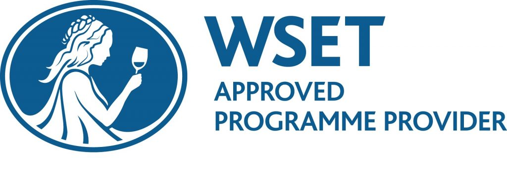 West of England Wine and Spirits Association is an approved programme provider for the WSET in the south west and WSET Bristol