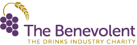 The Benevolent Drinks Industry Charity Logo
