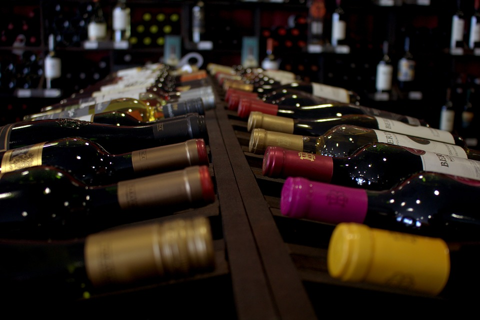 West of England Wine and Spirits Association further links