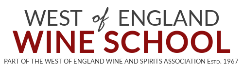 West of England Wine School